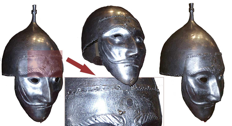 Картинки по запросу монгольский шлем
